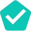 SEO Checker Tool - Get Free SEO Audit