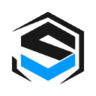 Shardbound Stream Browser 插件
