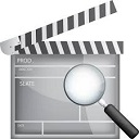 Movie Search Engine For Chrome Pro 插件