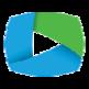 CPAlead Statistics 插件