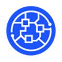 E-coomerce to Woocommerce dropshipping tool 插件