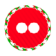 Emoji KeyboardWinoo 插件