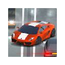 Traffic Car Racing 插件