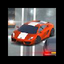 Traffic Car Racing 插件