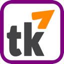 trustkey 插件