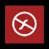 Bleaner - 内存优化插件