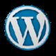 WordPress Keyboard Shortcuts 插件