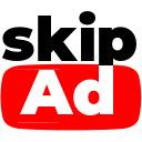 SkipAd - Ad Block & Auto Ad Skip on YouTube