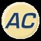 AutoControl Shortcut Manager 插件