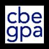 WWU CBE GPA Calculator