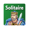 Solitaire 插件