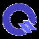 Qora BlockExplorer Search 插件