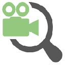 Easy AliExpress Video Finder 插件