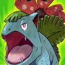 Pokemon Leaf Green Version Game 插件