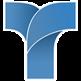 TWIST Ticker 插件