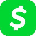 Cash App Money for Free 2021 插件