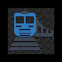 Nextgen tatkal autofill 插件