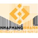 NhapHangNhanh Order taobao, 1688, tmall, jd