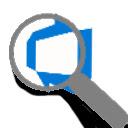 Azure DevOps Search 插件