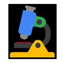 Scholarscope-PubMed 文献检索插件