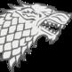 Game Of thrones Spoil Blocker 2019 插件