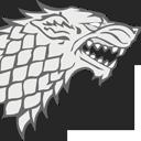 Game Of thrones Spoil Blocker 2019 - LOGO