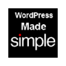 WordPress Made Simple Members Easy Access 插件