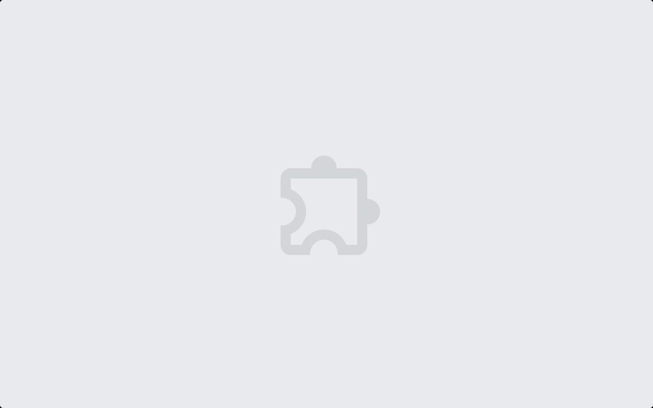 Jira External Links Opener