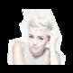 Miley Cyrus Photo Gallery 插件