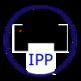 IPP / CUPS printing for Chrome & Chromebooks