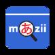 Japanese Dictionary Mazii 插件