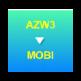 AZW3 to MOBI Converter 插件