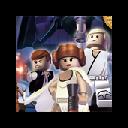 LEGO Star Wars II The Original Trilogy Game 插件