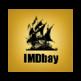IMDbay 插件