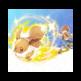 Pokemon Let's Go Search