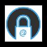 NeoCertified Messaging (FIN1)