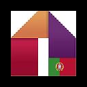 Mobdro Portugal 插件