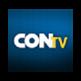CONtv Blog 插件