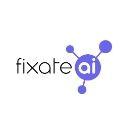 Attention Prediction Plugin by Fixate.ai