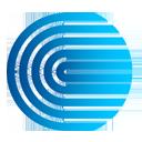 CodeTech - Lightspeed Toolbar 插件