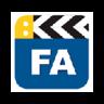 FilmAffinity Rank Extension