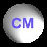 Coremetrics Bar for Chrome