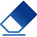JSTbuy - Hide upbit sell button 插件