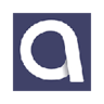 Arbit 插件