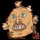 Flapjack Scream 插件