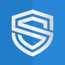 Steam Guard - Steam & Browser Security