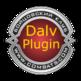 dalv plugin for combats.com 3.2.8