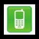 Reverse Phone 插件