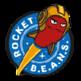 Rocket Beans Supporter 插件
