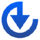 Video Downloader for Facebook 插件